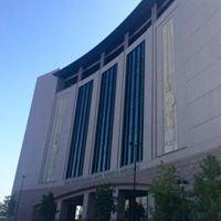 Tom Vandergriff Civil Courts Building