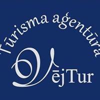 Tūrisma Aģentūra  VējTur