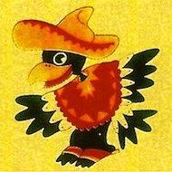 El Ranchero Mexican Food and Margaritas