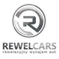 RewelCars - Wynajem Aut