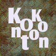 Kokonton Gallery