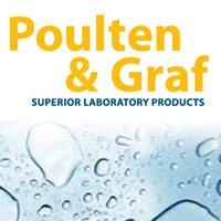Poulten & Graf Ltd