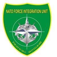 NATO Force Integration Unit Romania