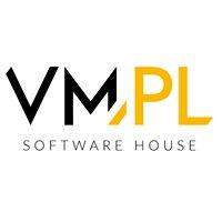 vm.pl Software House