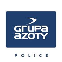 """Grupa Azoty Zakłady Chemiczne """"Police"""" S.A."""