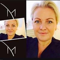 Monicas Hud & Velvære Klinikk - MadebyM