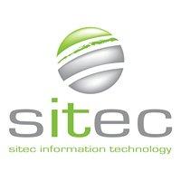 Sitec Information Technology