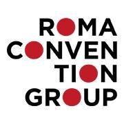 Roma Convention Center