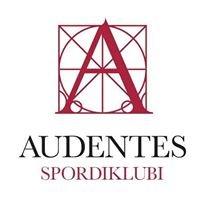 Audentese Spordiklubi