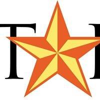 STAR Drug Court Program
