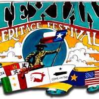Texian Heritage Festival