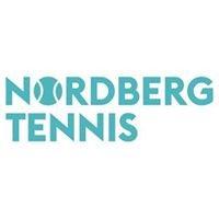 Nordberg Tennisklubb