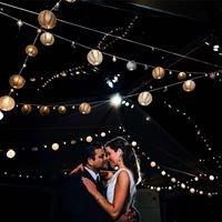 Weddings & Special Events at Presidio Golf Course