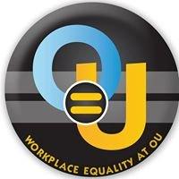 Oakland University LGBTQIA Employee Resource Group