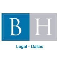 Beacon Hill Legal - Dallas
