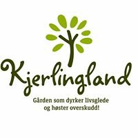 Kjerlingland Hest- og Aktivitetsgård AS