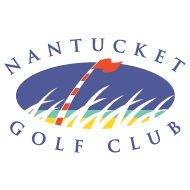 Nantucket Golf Club