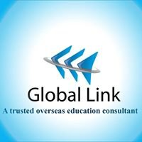 Global link BD