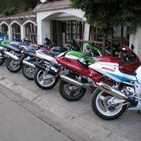Moto-Bike Backa Topola