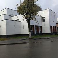 Švenčionėlių kultūros centras