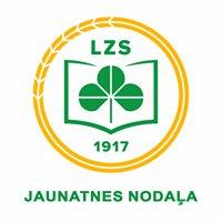 Latvijas Zemnieku Savienības Jaunatnes nodaļa