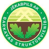 Jēkabpils Agrobiznesa koledžas Barkavas struktūrvienība