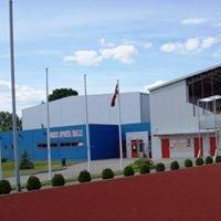Ogres Sporta Centrs
