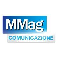 MMag Comunicazione