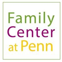 Family Resource Center at Penn