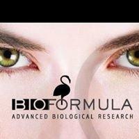 Bioformula srl