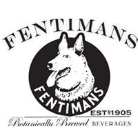 Fentimans Latvia