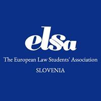 ELSA Slovenia