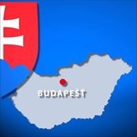 Embassy of Slovakia in Hungary