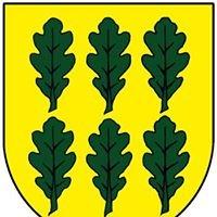 Grundschule Scheeßel