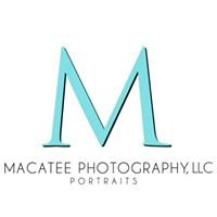 Macatee Photography