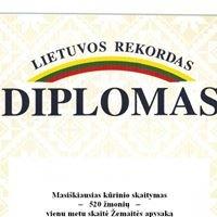 Kelmės r. savivaldybės Žemaitės viešoji biblioteka