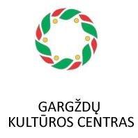 Gargždų kultūros centras