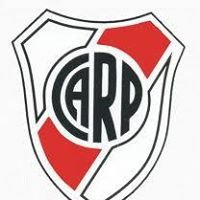 Futsal River Plate - oficial