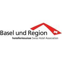 Basler Hoteliers