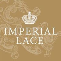 ImperialLace