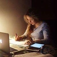 Olga's Studio - interjero dizainas