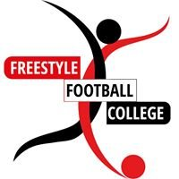 Freestyle Football College