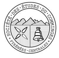 Société des Études du Comminges