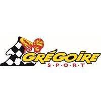 Grégoire Sport Inc
