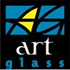 Artglass Kính Nghệ Thuật