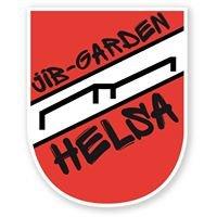 Jib Garden Helsa