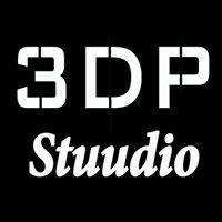 3D Print Stuudio / 3D printimine
