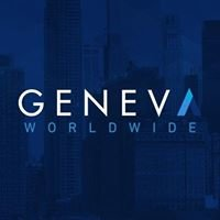 Geneva Worldwide, Inc.