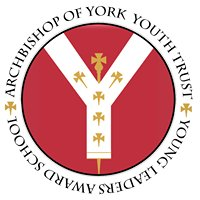 The Archbishop of York Youth Trust