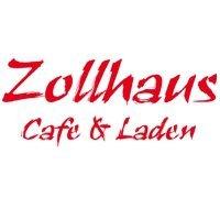 Zollhaus Café & Laden Neubrandenburg